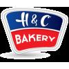 HnC bakery