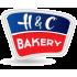 H&C Bakery