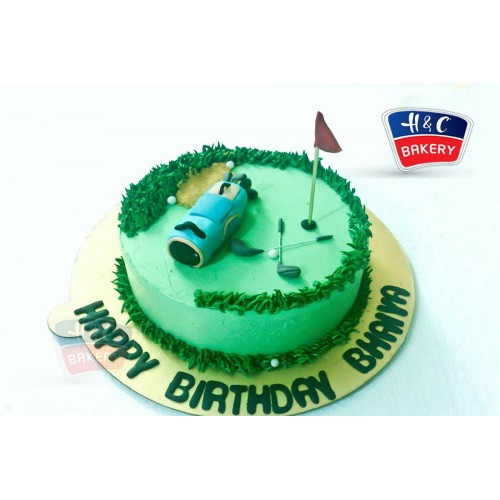 Cake SP-074