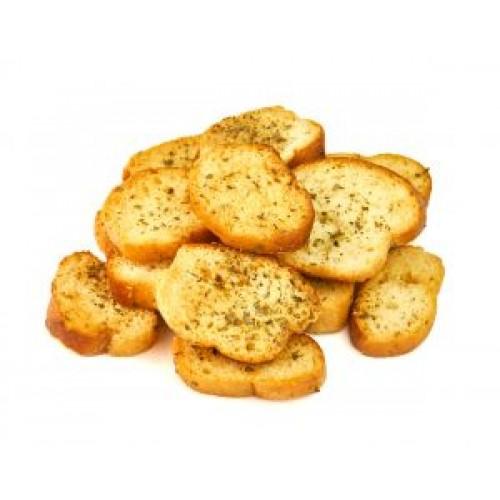 Garlic_Toast